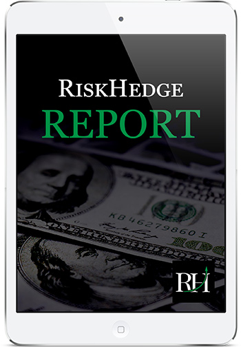 RiskHedge Report