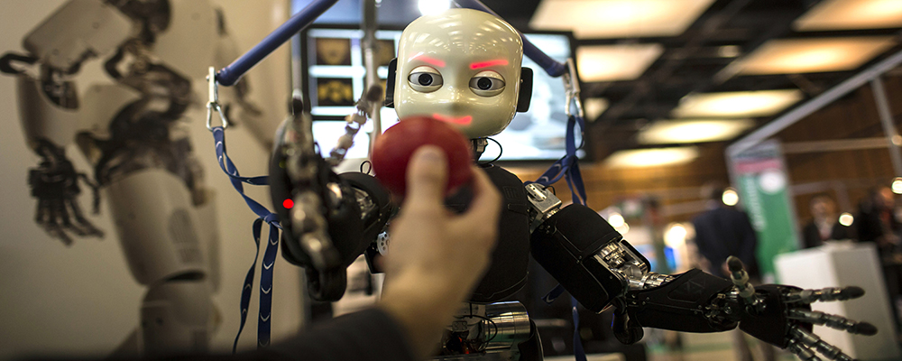 How Will the Rise of Artificial Intelligence Affect You?