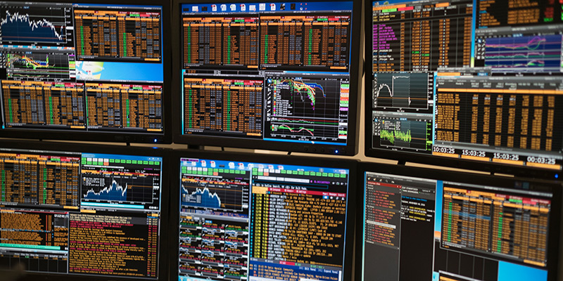 Introducing the World's Most Powerful Stock Picker