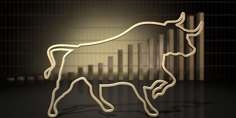 Oldest Bull Market Ever? Disruption Investors Should Do This Next